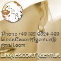 Lindas Friends Escort- und Begleitservice
