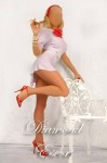 Diamond Maria Escort Frankfurt