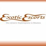 Exotic-Escorts GbR