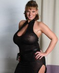 Janina+Spring Escort & Massage Dame