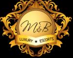 MB-Luxury