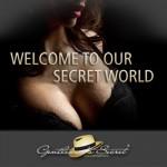 Gentlemen´s Secret