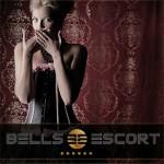 Bells Escort   www.bb-escort.de