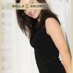 Vanessa Velvet in Bells Escort www.bb-escort.de