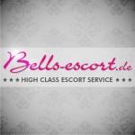 Bell Bennett www.bell-bennett.de